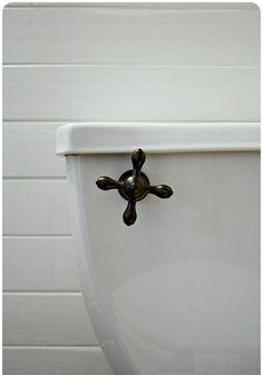 pirate bathroom decor - Google Search
