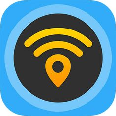 Download WiFi Map – Passwords v2.2.0 Full Apk If you are one of those people who always ask for the Wi-Fi password whenever you walk into a bar, restaurant, hotel, or friend's house, then WiFi Map Pro is an app you should install on your device, and never delete. With it you can connect to