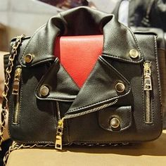 http://fashiongarments.biz/products/the-new-arrival-special-offer-single-2016-best-college-jacket-harajuku-wind-messenger-pu-leather-shoulder-bag-handbag/,   start US $16.19US $7.50US $56.98US $48.26US $33.99US $46.00US $26.00US $21.51US $36.00US $8.00 end  [size] ...,   , clothing store with free shipping worldwide,   US $36.88, US $26.55  #weddingdresses #BridesmaidDresses # MotheroftheBrideDresses # Partydress