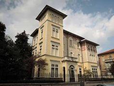 Foto - Villa viale Degli Angeli 10, Cuneo