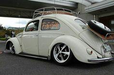 whitewall vw volkswagen karmann ghia bug oval window bus T3 fastback 4X15 inches