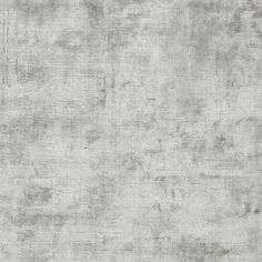 textura sketchup - Buscar con Google
