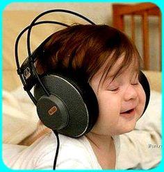 Vivendo a Vida bem Feliz: A ciência lista as músicas que te deixam mais feliz!