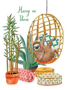 Folio illustration agency, London, UK | Bodil Jane - Food, Recipes, Animals, Fashion, Interiors, Plants, Packaging, Maps - Illustrator