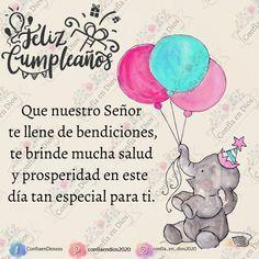 Happy Birthday Notes, Christ, Happy Birthday Humorous, Happy Birthday Greetings, Pretty Quotes, Birthday Images