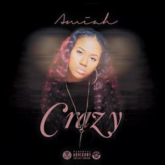 """R&B Songstress, Amiah, reminds us that Chicago has much more to offer than drill music. Collaborating with Law Beatz on her sexy new single """"Crazy"""", the young singer/songwriter has been making a name for herself. Traveling throughout the country performing, she has poured herself into mastering every aspect of her craft and developing a very smooth style that is uniquely her own. The infectious melodies in """"Crazy"""" will have you singing along and anticipating her forthcoming EP, """"1 AM"""". Be…"""