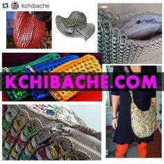 #Repost @kchibache with @repostapp.  Conoce la línea de...
