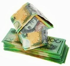 The Reserve Bank of Australia (RBA) has dropped the cash rate by 25 basis points today to usheringin a new modern day low. Financial Peace, Robert Kiyosaki, Bujo, Australian Money, Identity, Accounting And Finance, Home Equity, Investment Portfolio, Healthy Living Quotes