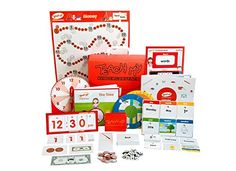Teach My Kindergartener Deluxe Learning Kit Teach My https://www.amazon.com/dp/B01D0DCY0M/ref=cm_sw_r_pi_dp_x_NIPlybMAP8DV0