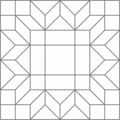 Printable Quilt Block Patterns | quilt block 7 blank possible ... : blank quilt squares - Adamdwight.com