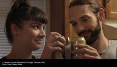 BigHouseLA FilmFestival - Google+