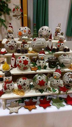 Bildergebnis für töpfern weihnachten anleitung - #Anleitung #Bildergebnis #für #porcelaine #töpfern #Weihnachten
