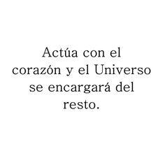 """4,314 Me gusta, 33 comentarios - Waldo Casal (@waldocasal) en Instagram: """" #Universo #Sanar #LunaEnLibra ♎️ #Astrología"""""""