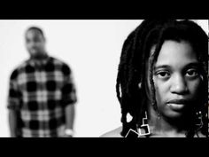 #REGGAE VIDEO KIKO TRU RASTA  JENES is featured on Reggae Hangout TV   http://reggaehangouttv.net/home/kiko-tru-rasta-jenes/   The Riddim Is LOVE!  http://reggaehangouttv.com   WATCH IT ONLINE NOW!!!  FREE DOWNLOAD!!! Music YARD - Reggae Desktop PlayR http://reggaehangouttv.net/musicyard
