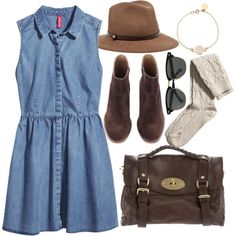 """""""Untitled #4785"""" by nikka-phillips on Polyvore"""
