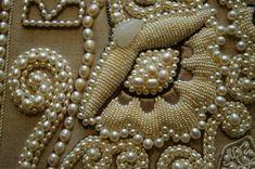 золотошвейное искусство обучение: 19 тыс изображений найдено в Яндекс.Картинках