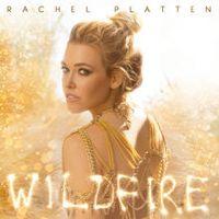 Listen to Rachel Platten on @AppleMusic.
