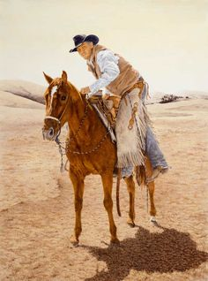 Shop for unique original paintings and fine art prints of cowboys, horses and western life. Peaches, Westerns, Digital Prints, Fine Art Prints, Original Paintings, Horses, Watercolor, The Originals, Drawings