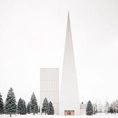 "1,626 Beğenme, 2 Yorum - Instagram'da @next_top_architects: ""@next_top_architects_store * #Entry in the #competition for a new #church in Ylivieska, #Finland.…"""