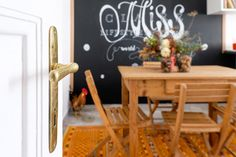 MissClaireHome http://www.missclaire.it/my-style/interior/missclairehome-2/