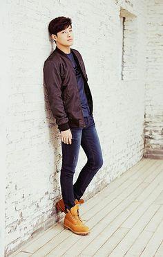 Kang Ha Neul for CHASECULT Asian Actors, Korean Actors, Asian Boys, Asian Men, Dramas, Jun Matsumoto, Kang Haneul, Hong Ki, Song Joong