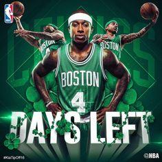 #nba #basketball #isaiahthomas #celtics #boston
