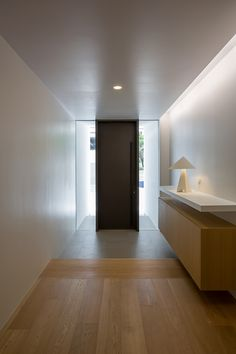 5386bae5c07a80287a000097_house-with-podocarpus-yasutoshi-mifune-toru-atarashi_011-800-.jpg 2,000×3,000 pixels