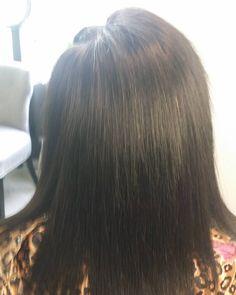I'm about to cut up on this bob! STAY TUNED!  #bgorgeousthestylist #hairbybgorgeous #hairatl #hotlanta #hairatlanta #gsu #thechoppedmobb #mobhair #lahair @protectivestyles @healthy _hair_journey @voiceofhair  @thecutlife @theboblyfe #midtownatl #atlsalon  #atlweave #atl #atlanta #atlstylist #atlantastylist #atlhairstylist #atlantahairstylist #atlantahair #atlhair #cau #gastate #spelman #gaperimeter #gatech #clarkatlanta #georgiastate by bgorgeous_thestylist