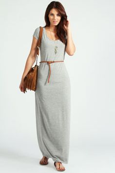 Maxi dresses with sleeves south africa