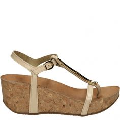 Venezia – firmowy sklep online. Markowe buty online, buty włoskie, obuwie damskie, obuwie męskie, torby damskie, kurtki damskie