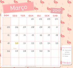 03-bonifrati-calendario-marco-2017