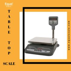 Our range of Table Top Counter Weighing Scales are perfect for everyday use as commercial scales within retail, manufacturing, food processing and more! Weighing Scale, Counter, Virgos, Balance Sheet, Weight Scale, Scale, Wave