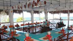 Cozumel - Chocolate Seaside Workshop, Tasting and Wine Pairing