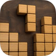 Get here the latest Wood Cube Puzzle hack to generate unlimited amount of Resources and UnlockAll. Wood Cube Puzzle hack tool has been released for you to enjoy your game without worring about your resources. Ipod Touch, Cubes, Funny Puzzles, Bubble Shooter, Thumb Prints, Cube Puzzle, Latest Iphone, The Thing Is, Yesterday And Today