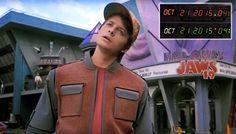 Ti Aspettavamo Marty!  >> Leggi l'articolo su www.mugnmag.com <<