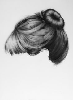 Brittany Schall, Prints.Artist Brittany Schall has recently...