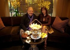 """Claudia Juestel speaks with legendary designer John Saladino, who is out with a gorgeous new book, """"Villa."""" Beautiful Houses Interior, Beautiful Homes, Icon Design, New Books, Tea Cups, Villa, Dining, Interview, Interiors"""