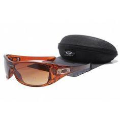 b687ef884 8 Best Oakley Sunglasses images | Oakley glasses, Sunglasses outlet ...