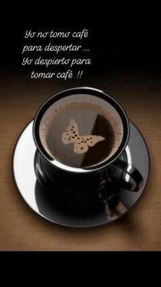 Good Morning Coffee, Coffee Cozy, I Love Coffee, Coffee Art, Coffee Time, Coffee Shop, Bakery Cafe, Cafe Bar, Love Cafe