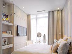 king-blue | Munge Leung Love that hotel feeling