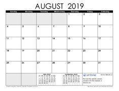 August 10, 2019  10 year vow renewal