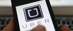 InfoNavWeb                       Informação, Notícias,Videos, Diversão, Games e Tecnologia.  : Google entra na Justiça contra Uber por roubo de t...