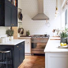Ideas For Small Kitchens Interior Design Kitchen And Kitchen White On