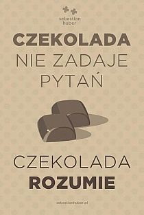 To prawda :) Weekend Humor, Polish Language, Funny Quotes, Life Quotes, Sad Stories, Pretty Words, Motto, Life Lessons, Quotations