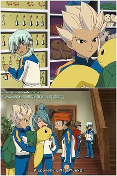 Los Super Once, Inazuma Eleven Axel, Ireland With Kids, Castles In Ireland, Soccer Boys, Boy Art, Anime Characters, Fictional Characters, Funny Comics