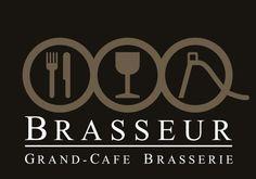 Foto van Grand-Cafe Brasserie Brasseur