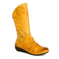 DKODE neve – Amenity Shoes