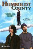 Humboldt County [WS] [DVD] [English] [2008]