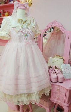 ♔ Angelic Princess ♔