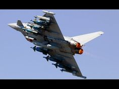 Super Máquinas: Super Aviões (Dublado) Documentário Completo Discovery C...